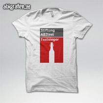 Abi T-Shirts mit Abi Motto - abishirts-drucken.eu