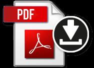 PDF Symbol - abishirts-drucken.eu