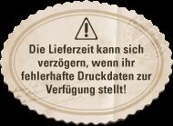 Kostenlose Druckvorlagen Abishirts von abishirts-drucken.eu