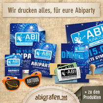 Abiparty Produkte