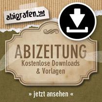 Downloads Abizeitung / Abibuch